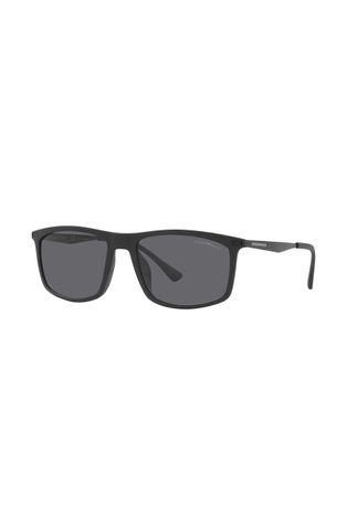 Emporio Armani - Γυαλιά ηλίου 0EA4171U
