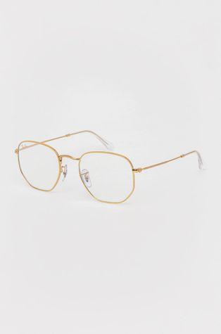 Ray-Ban - Brýle HEXAGONAL