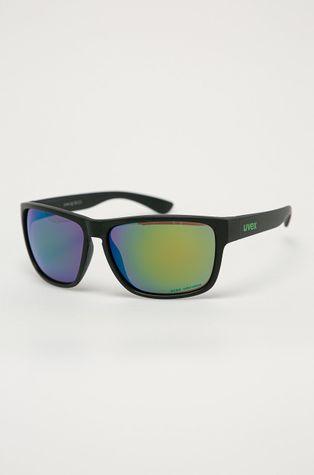 Uvex - Sluneční brýle Lgl 35 CV