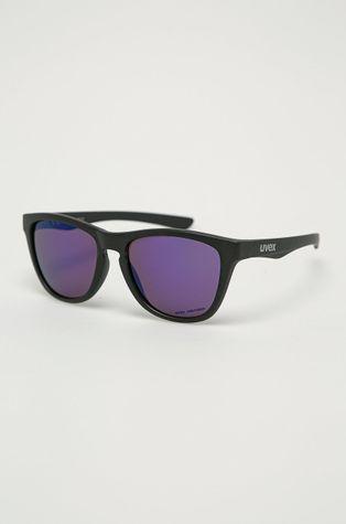 Uvex - Napszemüveg LGL 48 CV