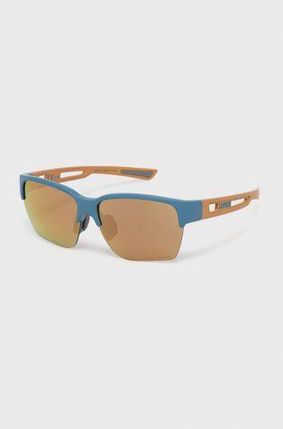 Uvex - Okulary Sportstyle 805