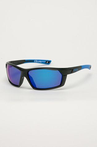 Uvex - Sluneční brýle Sportstyle 225