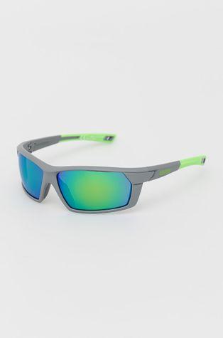 Uvex - Слънчеви очила Sportstyle 225