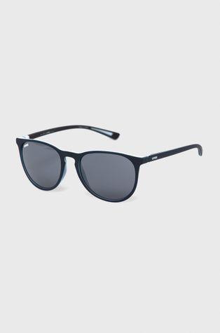 Uvex - Okuliare Lgl 43