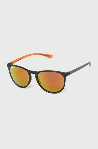 Uvex - Очила Lgl 43