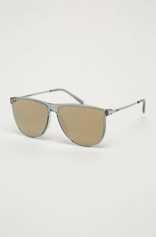 Uvex - Napszemüveg LGL 47