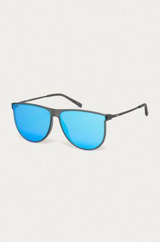 Uvex - Slnečné okuliare LGL 47