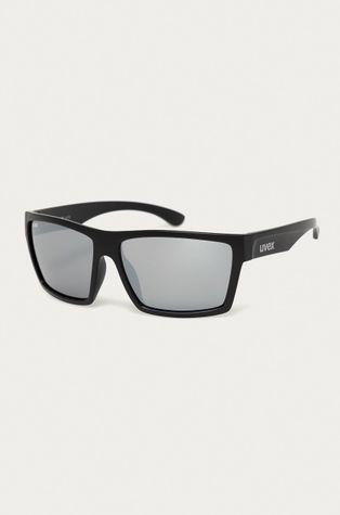 Uvex - Slnečné okuliare LGL 29