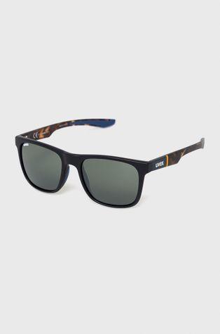 Uvex - Napszemüveg LGL 42