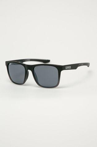 Uvex - Sluneční brýle LGL 42