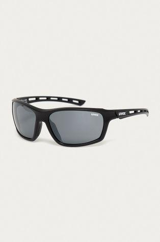 Uvex - Sluneční brýle Sportstyle 229