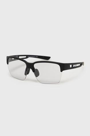 Uvex - Szemüveg