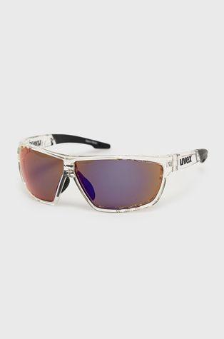 Uvex - Слънчеви очила
