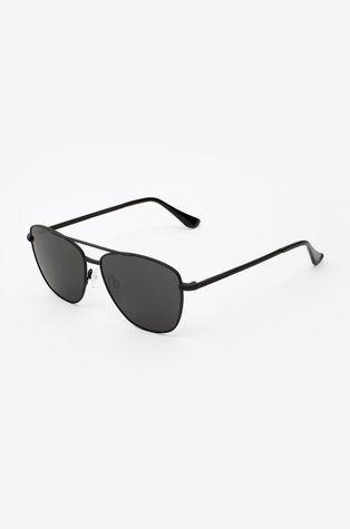 Hawkers - Γυαλιά BLACK DARK LAX