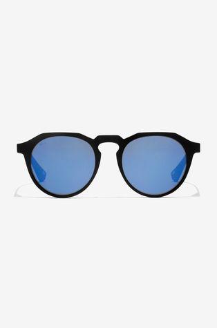 Hawkers - Okulary BAGNAIA X HAWKERS WARWICK BLUE