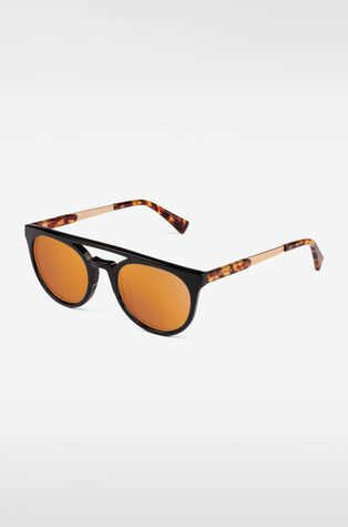 Hawkers - Слънчеви очила MESSI POR HAWKERS MATTE