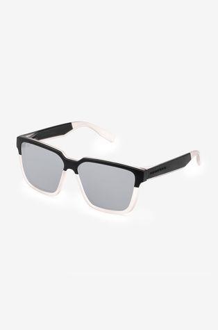 Hawkers - Okulary BLACK FROZEN CHROME MOTION