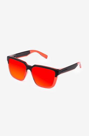 Hawkers - Okulary RED CRYSTAL RUBY MOTION