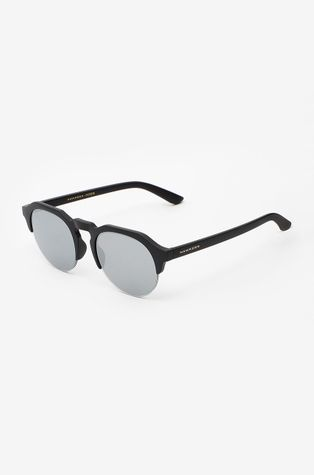 Hawkers - Okulary MESSI CARBON BLACK CHROME