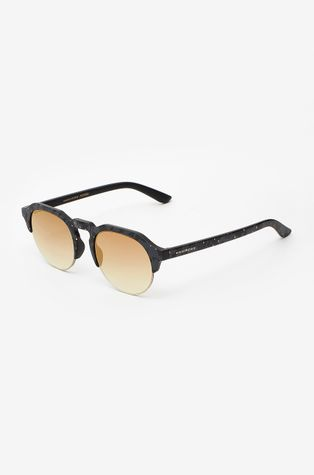 Hawkers - Okulary MESSI ALL CAMO GOLD GRADIENT