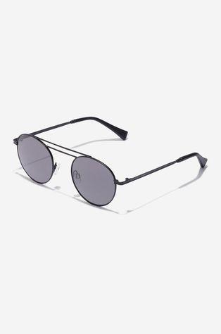 Hawkers - Okulary N9