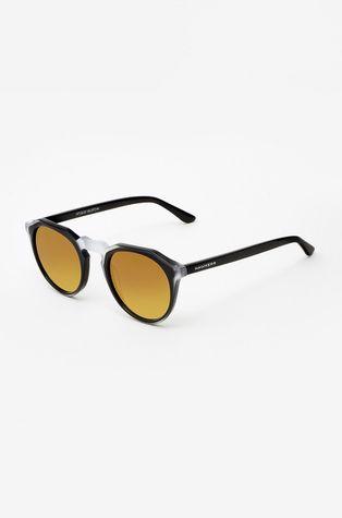 Hawkers - Brýle X NYJAH HUSTON DARKSLIDE