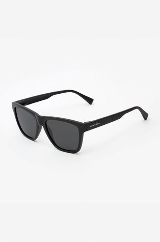 Hawkers - Okulary przeciwsłoneczne CARBON BLACK DARK ONE