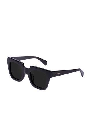 Hawkers - Sluneční brýle DIAMOND BLACK DARK ROW X