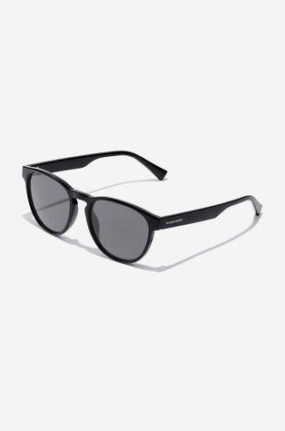 Hawkers - Okulary przeciwsłoneczne CRUSH - BLACK