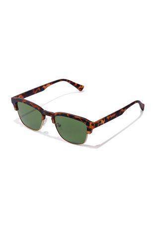 Hawkers - Слънчеви очила NEW CLASSIC - GREEN