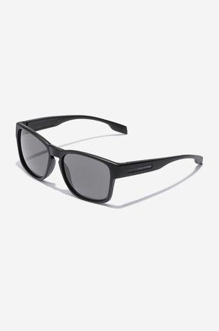 Hawkers - Okulary przeciwsłoneczne CORE POLARIZED BLACK