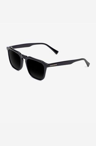 Hawkers - Okulary przeciwsłoneczne BLACK DARK ETERNITY