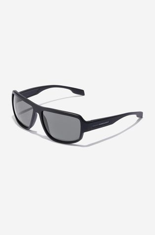 Hawkers - Okulary przeciwsłoneczne F18 - BLACK