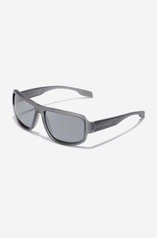 Hawkers - Slnečné okuliare POLARIZED GREY