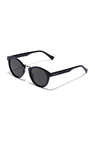 Hawkers - Okulary przeciwsłoneczne WHIMSY
