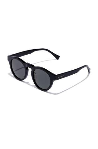 Hawkers - Ochelari de soare G-LIST - BLACK