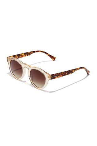 Hawkers - Sluneční brýle G-LIST - SMOKY