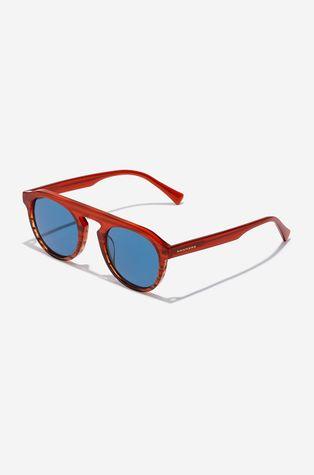 Hawkers - Okulary przeciwsłoneczne BLAST - OCEAN