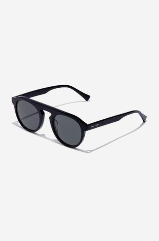 Hawkers - Okulary przeciwsłoneczne BLAST - BLACK