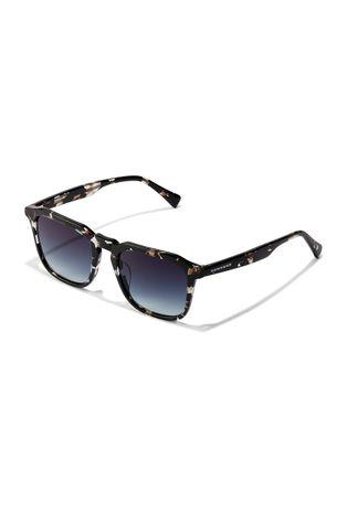 Hawkers - Слънчеви очила ETERNITY - TWILIGHT
