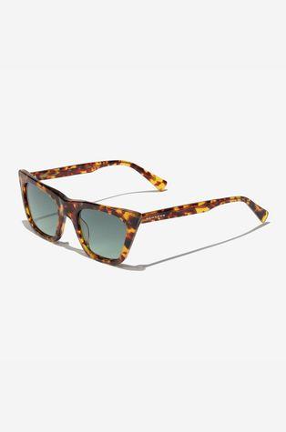 Hawkers - Okulary CAREY GREEN HYPNOSE