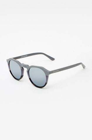 Hawkers - Γυαλιά ηλίου Hawkers x Nyjah Huston