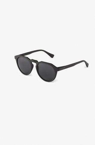 Hawkers - Okulary przeciwsłoneczne CARBON BLACK DARK WARWICK