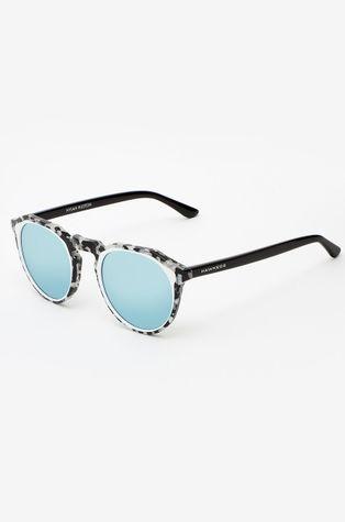 Hawkers - Okulary przeciwsłoneczne x NYJAH HUSTON BOARDSLIDE