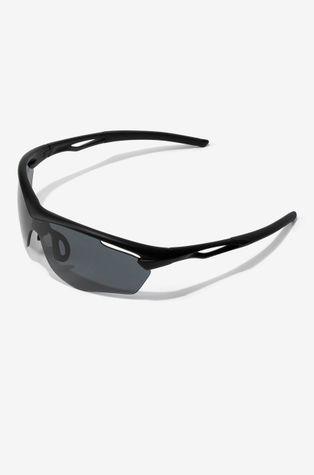 Hawkers - Okulary przeciwsłoneczne Black Training