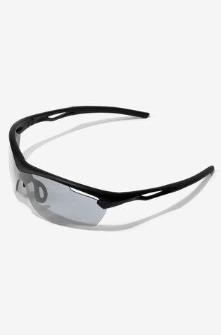 Hawkers - Okulary przeciwsłoneczne Photochrome Training