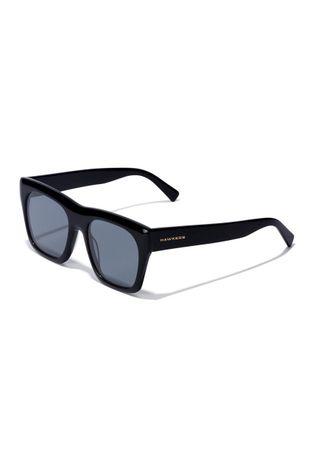 Hawkers - Γυαλιά ηλίου Black Diamond Narciso