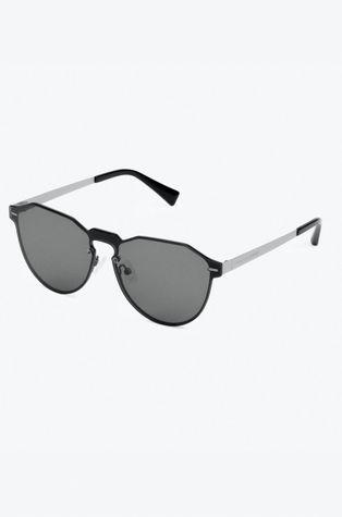 Hawkers - Γυαλιά ηλίου Gun Metal Dark Warwick
