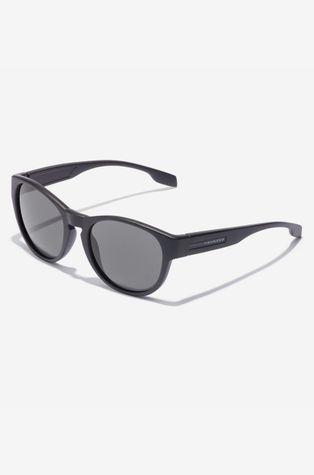 Hawkers - Okulary przeciwsłoneczne Neive