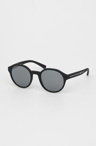 Emporio Armani - Сонцезахисні окуляри